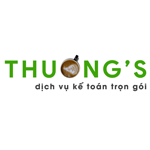 thuongs