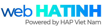 Thiết kế web, website chuẩn SEO