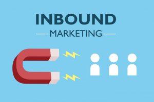 Inbound marketing, phương pháp marketing trong thời bão Ads
