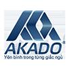 akado-client