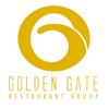 golden-gate-client